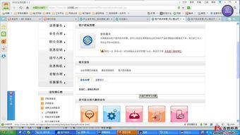 ...网 消费维权 中国移动网上商城选号欺骗客户