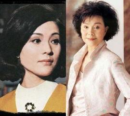 香港男老演员图片大全 老牌香港艺人午马,著名演员刘