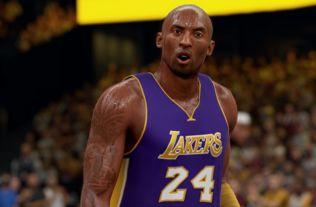NBA2K17隐藏面补ID补丁 NBA2K17全民星面补ID存档下载官方最新版...