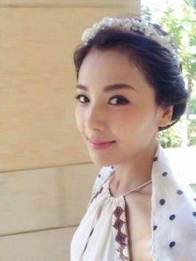刘涛丈夫王珂删光微博说 再见 网友不舍 刘涛海量生活照一双儿女颜值...