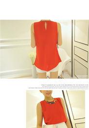 ...新款超显瘦修身绷带包臀裙 A376