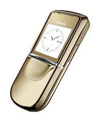 wwcom8o5o-www.yoka.comYOKA图库品位男人>世界5大限量级手机返回频道首页>...