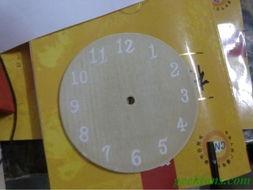 布谷鸟钟的相关视频-DIY布谷钟全过程