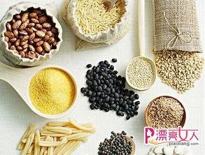 夏季腹泻怎么办 应该吃什么好
