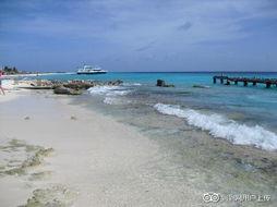 ...ss Ann Boat Trips(威廉斯塔德)-库拉索户外活动 TripAdvisor