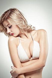 ...能带来高潮.在性爱过程中,女性快感离不开乳房,有87%的女性...