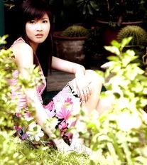 凤凰卫视女主播沈星-沈星姜丰小S谢娜 漂亮女主播风流情史