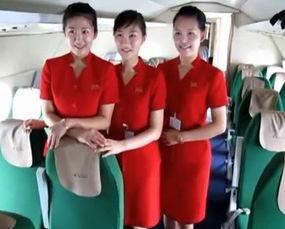 其实,高丽航空空姐换装的消息和相关照片早已经传出,吸引了大家的...