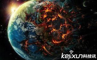 人类纪元 地球人造神计划进行时 未来世界神主导