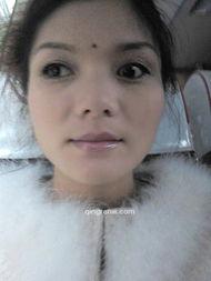 丽莎卡加呢的最新照片 丽莎卡加呢的相册 丽莎卡加呢的第19张情人照片