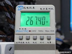 ...评测 GTX 650 Ti BOOST超越HD7850 N系完胜