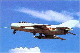 ...台报道,今天,国产歼6飞机正式退出空军编制序列.-我国第一代超...