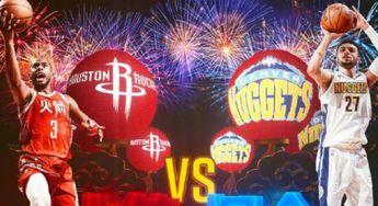 2015年2月26日NBA最前线 完整录像回放