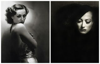 欧美av变态另类- 黑色电影《欲海情魔》是琼·克劳馥的代表作之一,她凭借此片摘下奥...