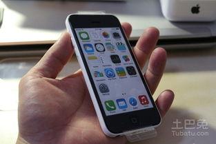 苹果手机系统坏了怎么办 详细解决方法