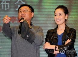 述了范伟扮演的东北小城的足疗师,辛劳抚养了四个弟妹的故事.该剧...
