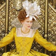 疯狂的幻宠师-新浪漫主义的奇幻摩登艺术,时尚与文化带你走进天才女帽设计大师斯...