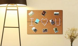 简单几招,教你用EDIUS制作相册模板!