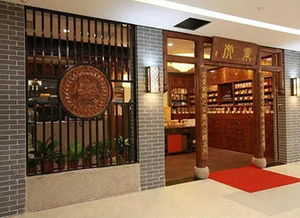 ...活动正式启动 北京30家素食餐厅参与