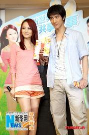 好了avhaole001-《恋爱通告》即将上映,以前只是玩票当过MV导演的王力宏也正式变...
