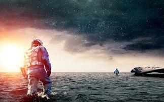 电影《星际穿越》主要讲述了一队探险家利用他们针对虫洞的新发现,...