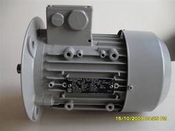西门子电机 西门子刹车电机 西门子变频电机-电动工具 供应信息