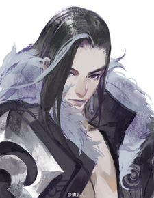 九狐狐狐   刀萝,作者:小小小小酥   又一只刀萝,作者:苜泠_   帅气...