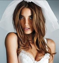 都有权利同新娘做爱,直至做到新娘当妈妈为止.   要寻找儿子的亲生...