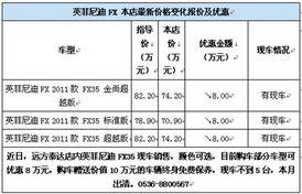 td.com.cn   公司地址:潍坊市潍州路367号(金宝乐园南2公里路东)   ...