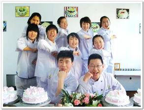 生日蛋糕高级裱花班价格 生日蛋糕高级裱花班型号规格