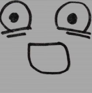 怎么用QQ表情做网名