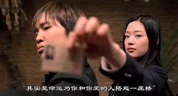 有哪些好看的韩国或日本的爱情电影,最好带感人 谢 求好看的感动韩...