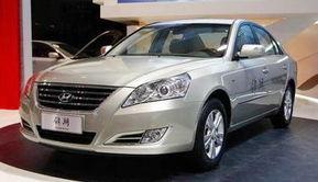 ...型的暂时成功并不能让北京现代感到满意,因为其在中高端车尤其是...