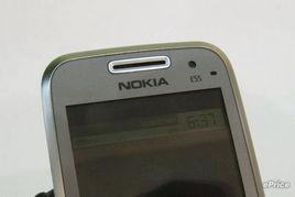 ...相机和自动调整屏幕亮度的光源感应器.-9.9mm超薄智能商务 诺基...