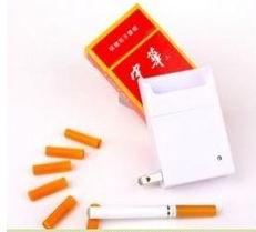 健康电子烟厂家,中华电子烟正品官网销售