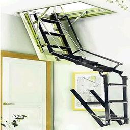 浅谈室内楼梯价格的计算方式,及选购的方法