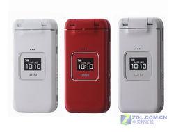 采用超高分辨率屏幕的日立W51H手机-日立W51H震撼亮相 480 800高...