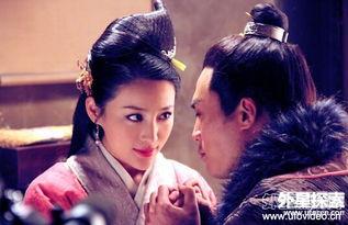 庐州笑笑生-说《金瓶梅》(兰陵笑笑生著)的主人公,本系中国12世纪(北宋后期...