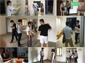 南京娱乐场所招保安如何不花钱 把你家变成20W 豪华装修 XZdiaoyu....