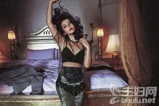 刘涛的胸多大,刘涛的性感图片,刘涛的图片,刘涛资料 主妇网