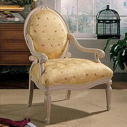 ...木一品柏家凉椅沙发柏木家具新款实木客厅家具608 长茶几