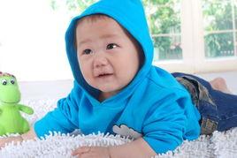 6、头颅明显畸形(大头或小头).   7、早产儿.   8、低出生体重儿...