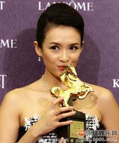 第一百八十一章大师姐-英国人眼中的中国第一美女.   国际章有大女人风范,选为第一美女也...