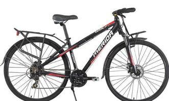 投资美利达自行车怎么样