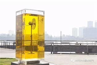 心   地点:徐汇区龙腾大道2555号西岸艺术中心   今年将有70家全球领...