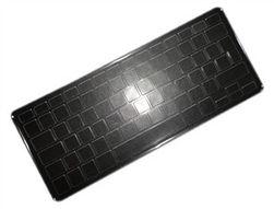 膜大师键盘膜T10008
