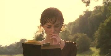 收录了张爱玲的小说和散文,意境交错,别具特色.第一卷:《牛》《...