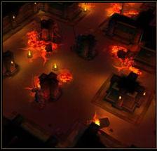 盛大游戏2010星座主题大型网游