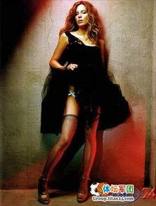 ...的外国女影星 吸血鬼 凯特贝金赛尔