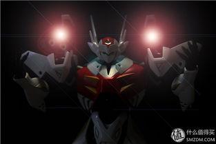 也是宇宙骑士的强化装甲之一,也算是宇宙骑士的坐骑吧,记得最经典...